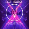 Just Bassline