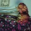 Hostage (cover) // Billie Eilish