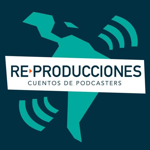 Re-Producciones: El episodio piloto del Curso de Podcast de Platzi