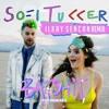 SOFI TUKKER - Batshit (Ilkay Sencan Remix) [Ultra Music]