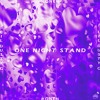 Ronen x Lil Dusty G - One Night Stand [Chopped & Screwed] PhiXioN