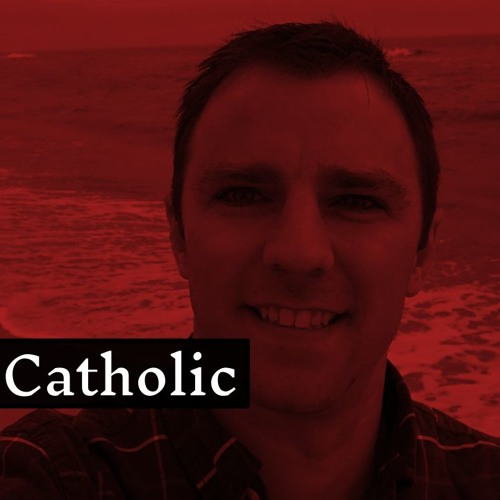 Catholic vs. Catholic - 2018-08-03 - Eli Danze