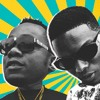 How Wizkid Resurrected Duncan Mighty's Music Career