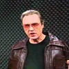 More Cowbell (Free)
