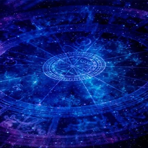 Ouvir Estrelas | A casa 12 e a lei do carma