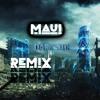 Alan Walker - Darkside feat. Au/Ra and Tomine Harket(Project: Māui Remix).mp3
