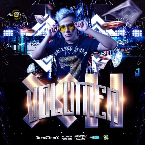 SE PREPARA (ACAPELLA 100 BPM) by El Nikko DJ on SoundCloud
