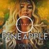 96 - Sala Cover Of Karol G - Pineapple - DjMillones