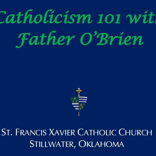 Catholicism 101: Catholic Social Teaching- How the Church Interacts with the World