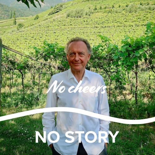 #46: Wein und Welt – Interview mit Alois Lageder