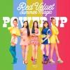 [Thai ver.] Power Up - Red Velvet / Cover noon