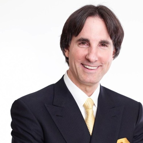 On The Flipside With Dr. John Demartini