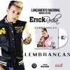 Erick Rocha - Lembranças (CD Completo)2015