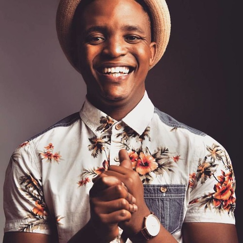 On The Flipside With Nipho Mkhize