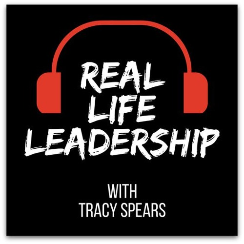 EP 8 - Generational Differences In The Workplace - With Nancy Gunter