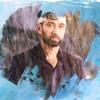 Ishqbaaz - O Jaana New Male Version