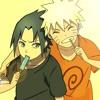 Naruto Mix Ops