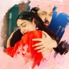Ishqbaaz O Jaana New Female Version Mp3
