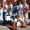 Fly Like an Eagle -S MILLER- Kalanga - ragadombe_Estudios Can Estrella Mallorca