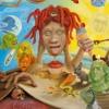 Trippie Redd Missing My Idols Instrumental