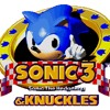 Final Boss - Sonic 3 & Knuckles