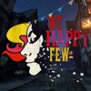 We Happy Few Song I Wanna Stay the Same [The Make Believes]