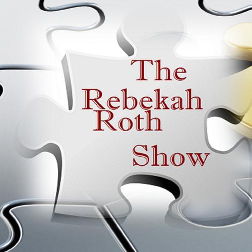 Rebekah Roth Hijacking at Seattle