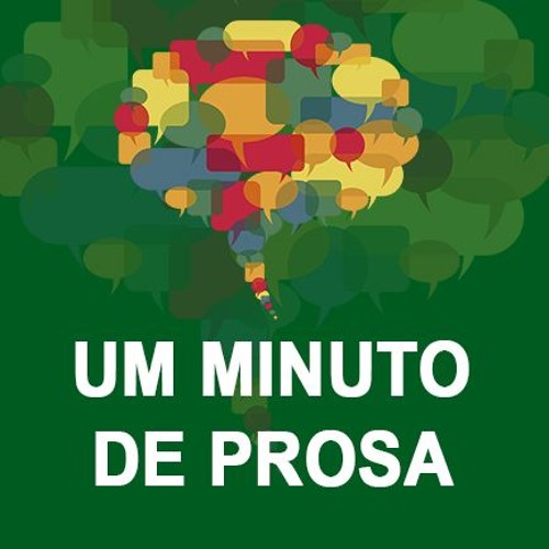 Assis Ângelo -  Minuto de Prosa (n. 010, 11-8-2018).