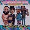 DJ Khaled - No Brainer (Impozible Remix) (feat. Justin Bieber, Quavo , Chance The Rapper)