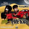 """IamNortheast ft. Young Moe """"Back To The Bag"""""""