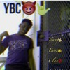 YBC cardo-dont do me like that-ybc-track 1