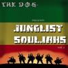Sean Paul Ft. Sasha - I'm Still In Love With You (The D.O.G. Ragga Jungle RMX)