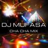 Mufasa's Chamorro Non Stop Mix