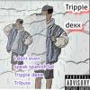 I dont even speak spanish lol(Trippie dexx)xxxtentacion tribute