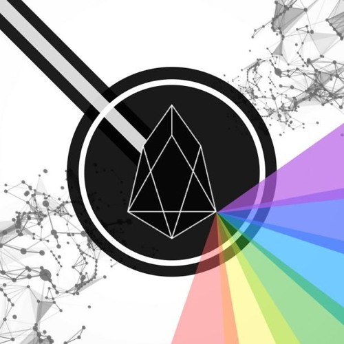 EOS Talk Live (August 11 2018) EOS Talk Forums