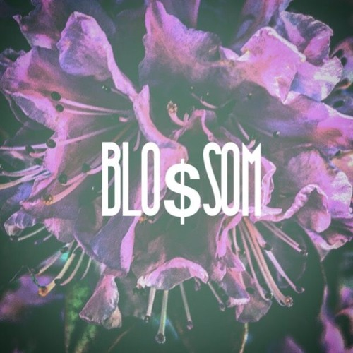 Blo$soM (PRODUCED BY AUGUST MYCELIUM)