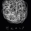 heavy ( prod. bleach )