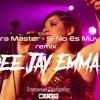 Sonora Master - Si No Es Muy Tarde Rmx Dee Jay Emma Stz