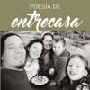 Duro El Indio - Poesía De Entrecasa - Emilio Iosa