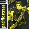 The Pale Fountains - Unless (Extended Version)