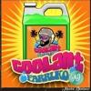 Download Coolant - Farruko Mp3
