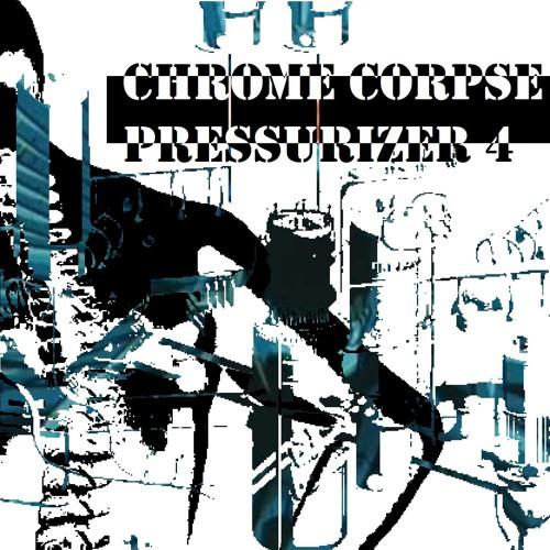 Chrome Corpse - The Goblin Gambling