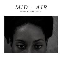 M I  D  -  A  I  R  (RAW)(PND COVER)