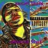3. 2 Tha $Bag$-Ft. Dj585-Produced By Stunnah Beatz