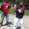 Lil Trap: Free JoJo Gang The Mixtape 10. Bitch Im With The Gang - Lil Trap x PGD