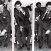 Prince Charles And The City Beat Band - We Can Make It Happen (Isaac Domenek Edit)