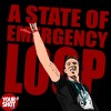 A State Of Emergency Loop (Your Shot Sydney 2018 Set)