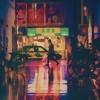 Pink Yellow Rain (feat. cherrypizZa)