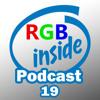 RGB Inside Podcast 19: Especial OSSC