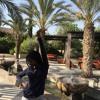 HOTEL CALIFORNIA. mp3